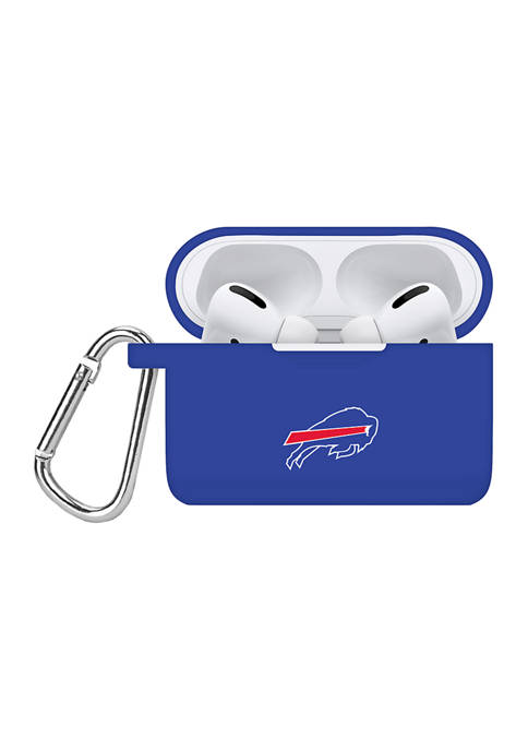 Game Time® NFL Buffalo Bills Royal AirPods Pro