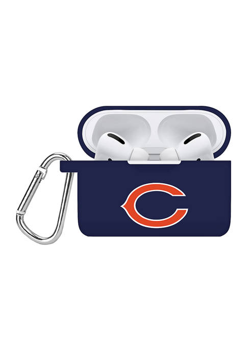 NFL Chicago Bears AirPods Pro Case