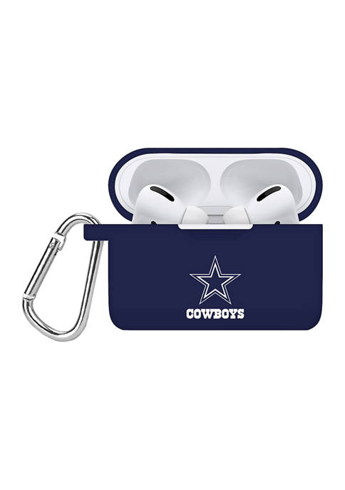 Game Time® NFL Dallas Cowboys AirPods Pro Case