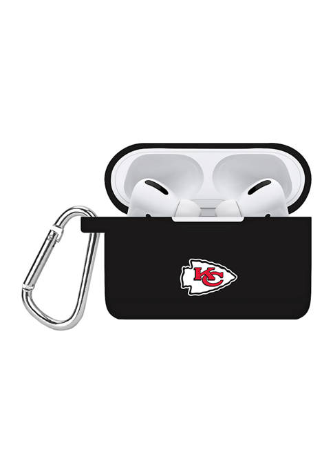NFL Kansas City Chiefs  AirPods Pro Case