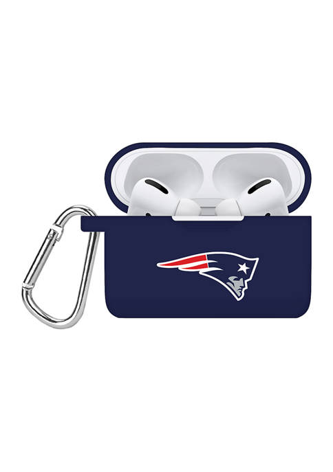 Game Time® NFL New England Patriots AirPods Pro