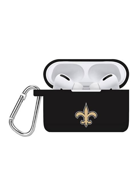 NFL New Orleans Saints AirPods Pro Case