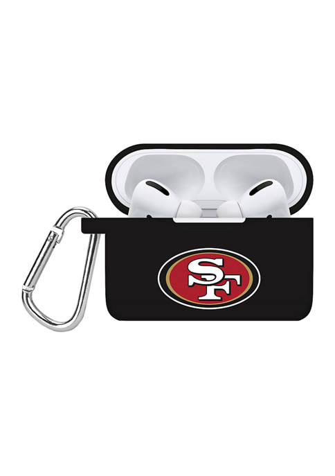 NFL San Francisco 49Ers AirPods Pro Case