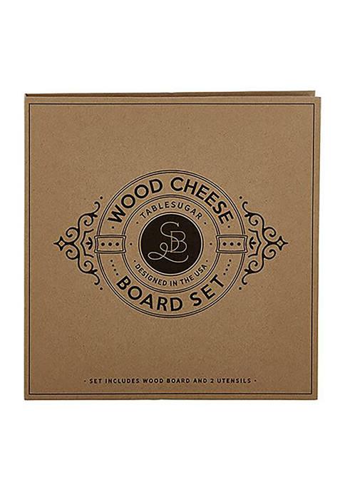 Book Paddle Board Set