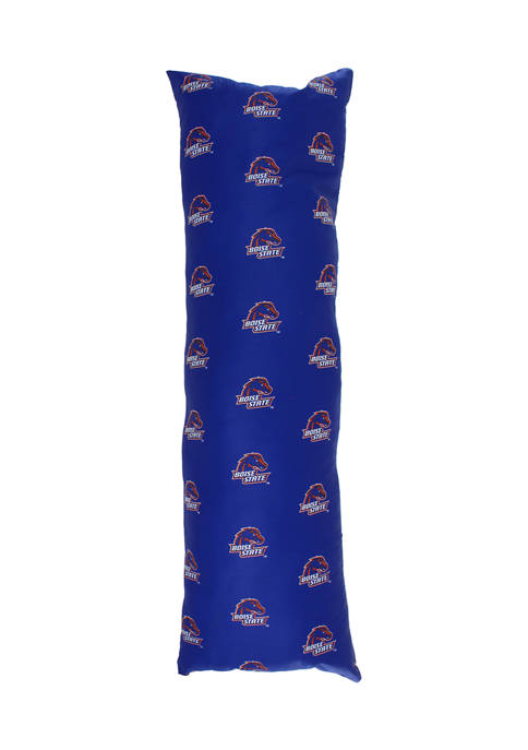 College Covers NCAA Boise State Broncos Printed Body