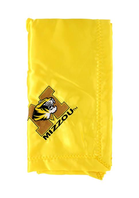 College Covers NCAA Missouri Tigers 28 in x