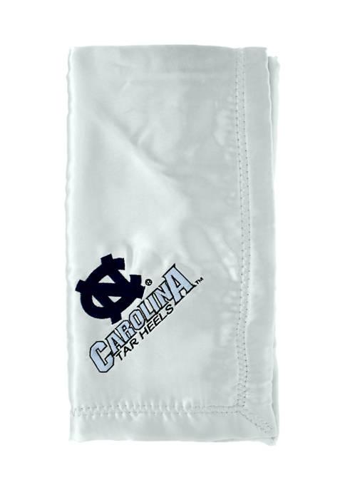 College Covers NCAA North Carolina Tar Heels 28