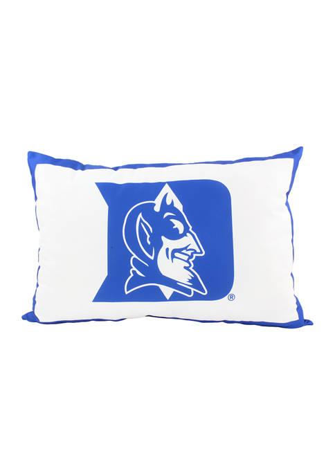 College Covers NCAA Duke Blue Devils Fully Stuffed