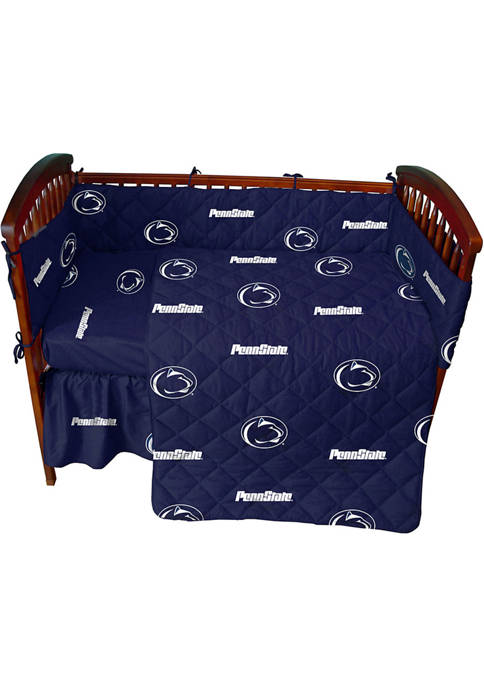 College Covers NCAA Penn State Nittany Lions 5