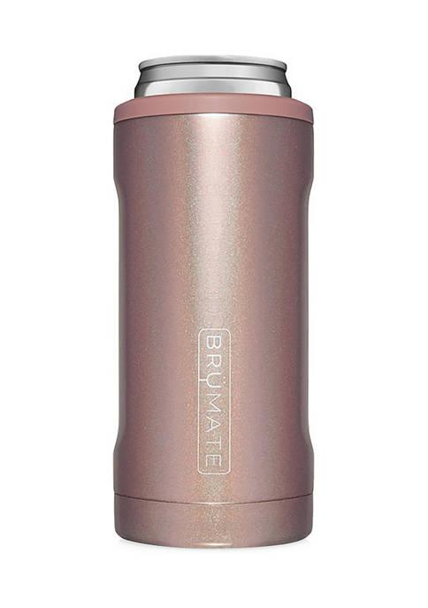 BRUMATE Hopsulator Slim Can Cooler