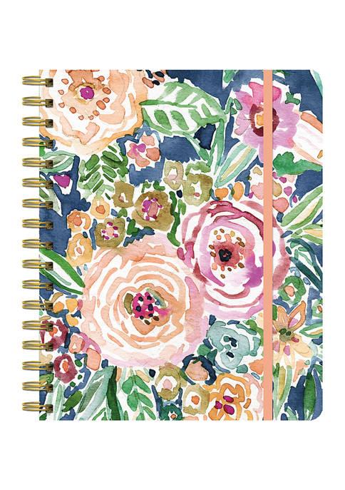 Lang Floral Planner