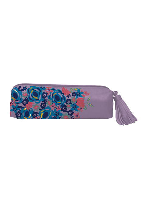 Bloom Accessory Pouch