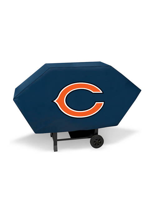 NFL Chicago Bears Executive Grill Cover
