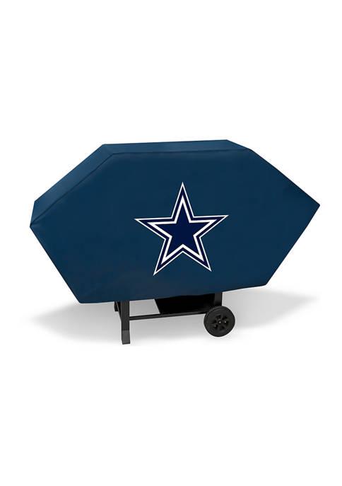 RICO NFL Dallas Cowboys Executive Grill Cover