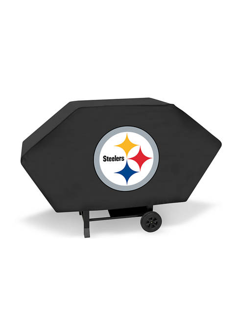 NFL Pittsburgh Steelers Executive Grill Cover