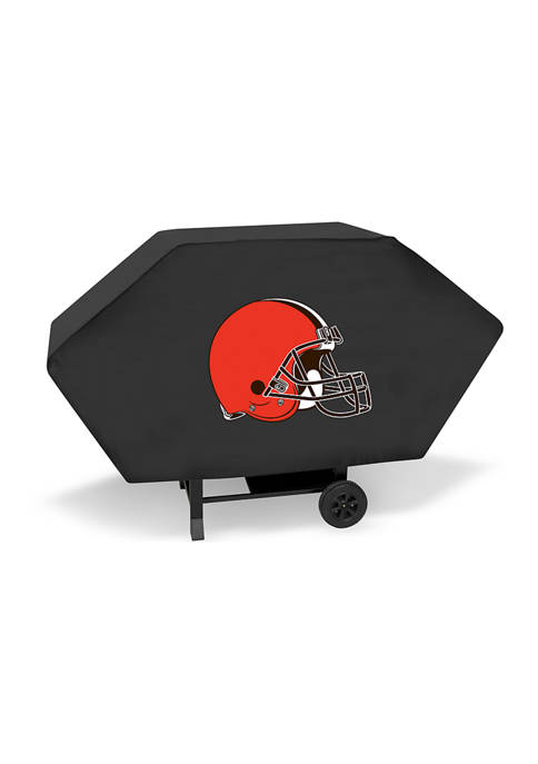NFL Cleveland Browns Executive Grill Cover