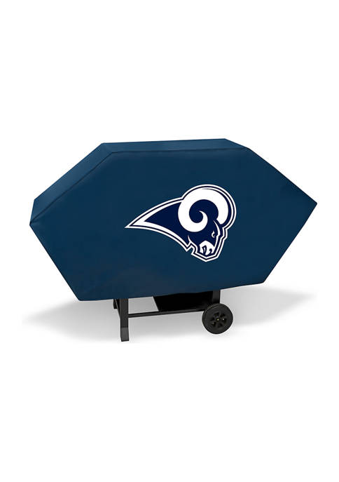 NFL Los Angeles Rams Executive Grill Cover