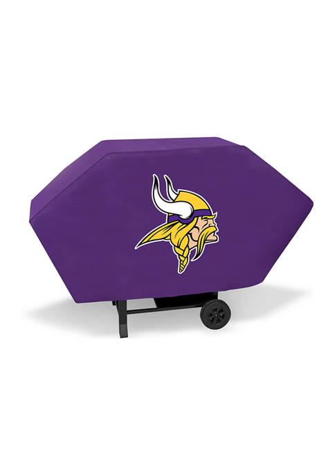 NFL Minnesota Vikings Executive Grill Cover