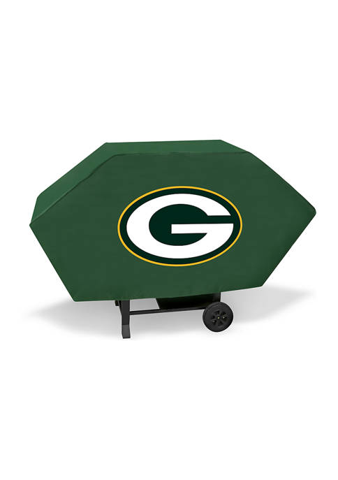 NFL Green Bay Packers Executive Grill Cover
