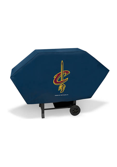 RICO NBA Cleveland Cavaliers Executive Grill Cover