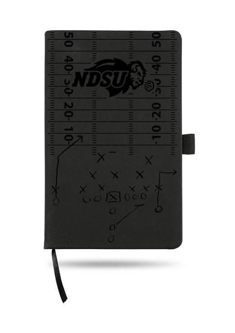 RICO NCAA North Dakota State Bisons Laser Engraved