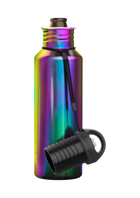 BottleKeeper The Standard 2.0 Neo Chrome