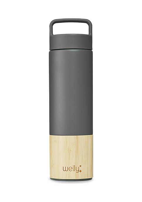 18 Ounce Traveler Bottle
