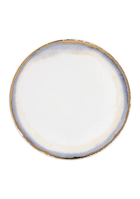 Lenox® Summer Radiance Dinner Plate