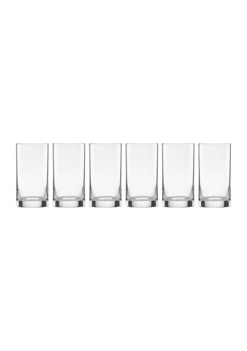 Lenox® Tuscany Classics 6-Piece Juice Glass Set