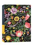 1000 Piece Puzzle: Capetown by Helen Dardik