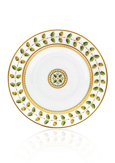 Bernardaud Constance Rim Soup Bowl 9-in.