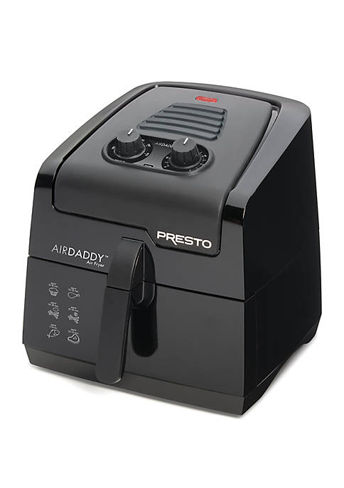 Presto AirDaddy 4.2-quart Electric Air Fryer