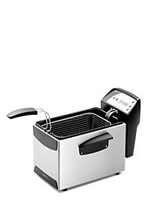 ProFry Immersion Deep Fryer - 05462