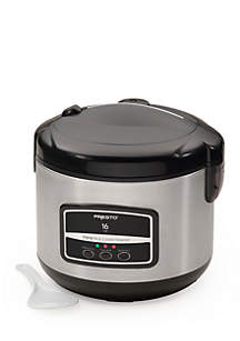 16-Cup Rice Cooker 05813
