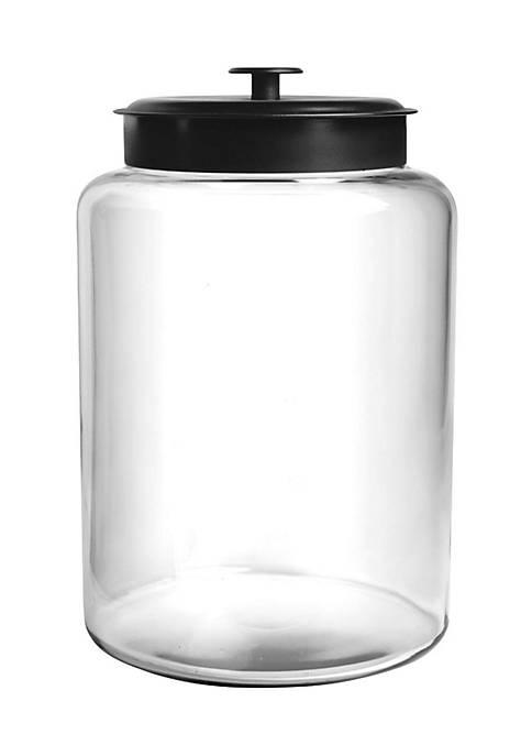 Anchor Hocking Montana 2.5-Gallon Storage Jar