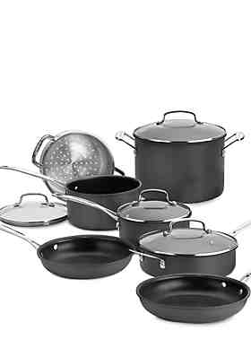 Cookware Sets | Cooking Sets | belk