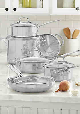 Cookware | Stainless Steel, Non Stick & More | belk