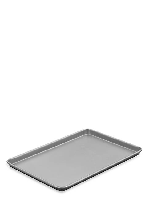 Cuisinart Chefs Classic Nonstick 15-in. Baking Sheet