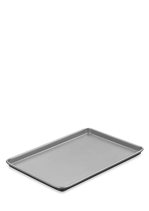 Cuisinart Chefs Classic 17-in. Nonstick Baking Sheet