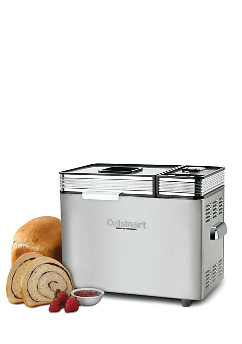 Cuisinart Convection Bread Maker CBK200