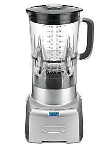 Cuisinart PowerEdge 1000-Watt Die-Cast Blender with 64-oz. Jar CBT1000