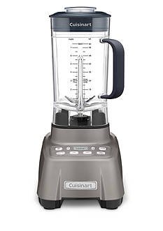 Cuisinart Hurricane 2.25 Peak HP Blender - CBT1500