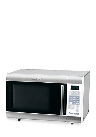 Cuisinart 1 Cubic Ft Microwave Cmw100 Online Only