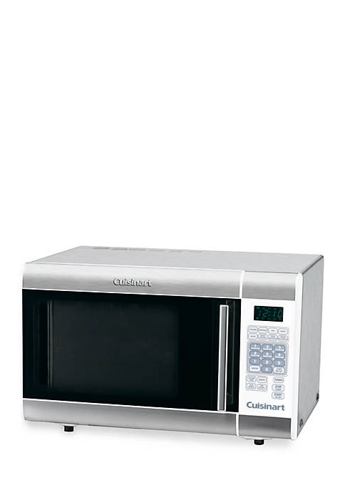 Cuisinart 1-Cubic ft. Microwave CMW100