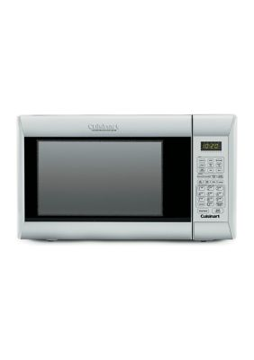 Cuisinart Convection Microwave Oven And Grill Cmw200 Belk