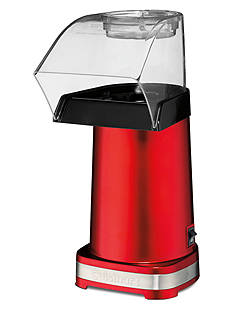 Cuisinart Easy Pop Hot Air Popcorn Maker - CPM100MR