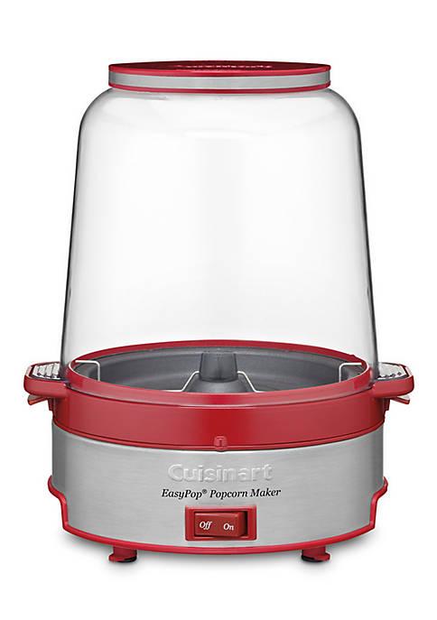 Cuisinart EasyPop Popcorn Maker