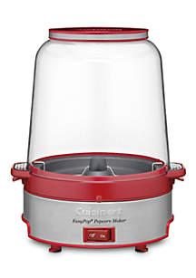 EasyPop Popcorn Maker - CPM700