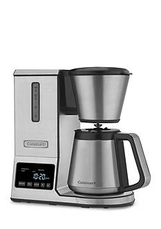 Cuisinart Pour Over Thermal Carafe Coffeemaker