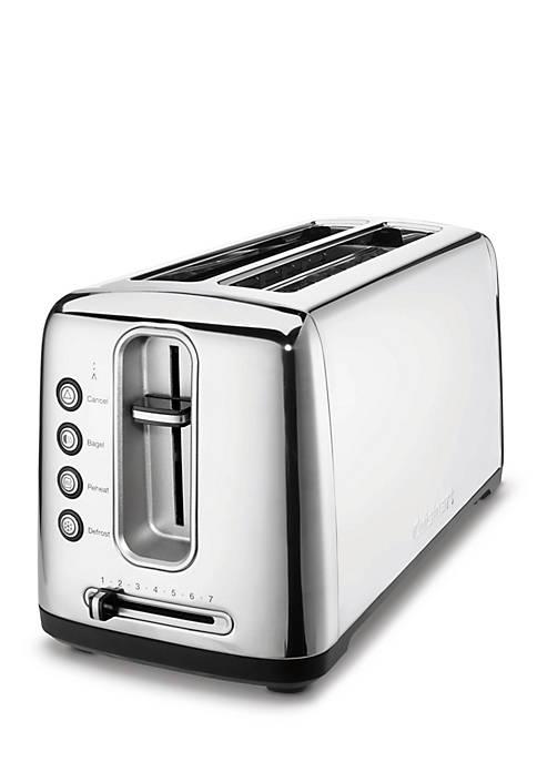 Cuisinart Artisan Toaster CPT2400